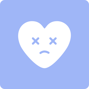 Лариса, 60, г.Нижний Новгород