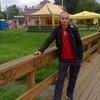 Андрей, 26, г.Богородчаны