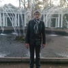 Вадим, 24, г.Отрадный