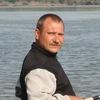 mitko, 58, г.Vratsa