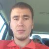 Махамбет, 24, г.Уральск