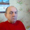 Николай, 64, г.Шахунья