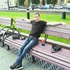 михаил, 22, г.Валуйки