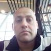Роман Лященко, 40, г.Норильск