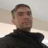 Константин, 33, г.Семей
