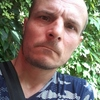 Сергей бахов, 39, г.София