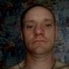 Сергей, 38, г.Кунгур