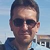 Дмитрий, 44, г.Жлобин