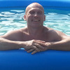 Eduard, 45, г.Хельсинки