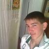 Роман, 20, г.Арзгир