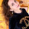 Иришка, 26, г.Шепетовка