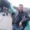 Анатолий, 34, г.Warszawa