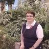 Ljlja, 48, г.Уфа