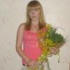 ириша, 26, г.Красное-на-Волге