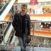 Василий, 44, г.Георгиевск