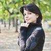 Руслана, 25, г.Харьков