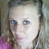 Юлия, 23, г.Ошмяны