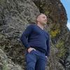 Андрей, 31, г.Гливице