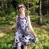 Елена, 46, г.Онега