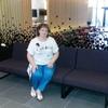 Ирина, 52, г.Нижнедевицк