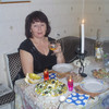Галина, 60, г.Краснотурьинск