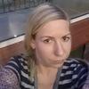 Lana, 33, г.Москва