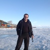 Mishel, 39, г.Реж