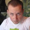 Игорь, 27, г.Егорьевск