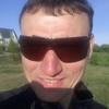 Эдик, 35, г.Gniew