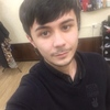 shahzod, 23, г.Ташкент