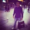 jarir, 29, г.Ceuta