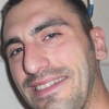 Владимир, 33, г.Счастье