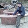 Віталій, 36, г.Васильков