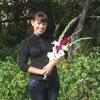 Катерина, 35, г.Полярные Зори