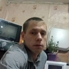 Павел, 26, г.Междуреченск