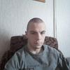 Игорь, 21, г.Архангельск