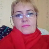 таня, 50, г.Астана