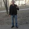 костя, 24, г.Николаев