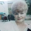 галина, 69, г.Касли