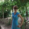 Natalitza, 23, г.Атаки