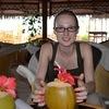 Ольга, 33, г.Beijing