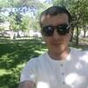 Саттор, 31, г.Самарканд