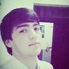 zainullo~~~, 21, г.Душанбе