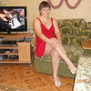 Таня, 31, г.Змеиногорск
