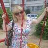 Наталья, 50, г.Комсомольск-на-Амуре
