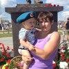 Елена, 37, г.Ульяновск