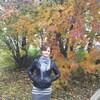 Александра, 26, г.Пэтах-Тиква