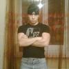 Adam, 31, г.Владикавказ