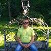 САНЯ, 34, г.Рыбница