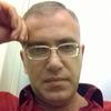 Artyom, 39, г.Москва